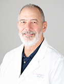 William C. Kendrick, MD, photo